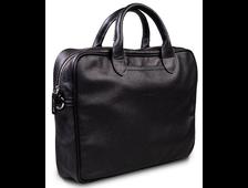 Кожаные сумки и аксессуары.
