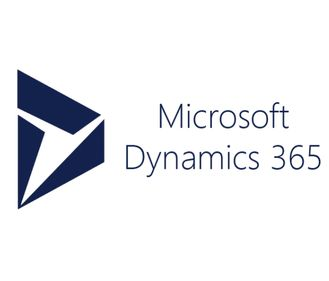 Microsoft Dynamics 365 For Customer Service Single Lic/SAPk OLP NL User CAL Qualified EMT-00058