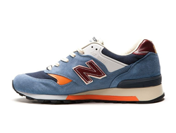 "NEW BALANCE 577 ""TEST MATCH"" PACK MEN (41-45) АРТ-002"