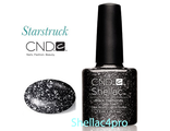 CND Shellac Dark Diamonds - Starstruck Collection 2016