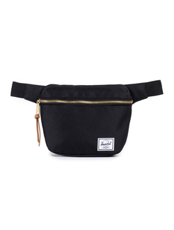 Herschel Fifteen Hip Pack Black