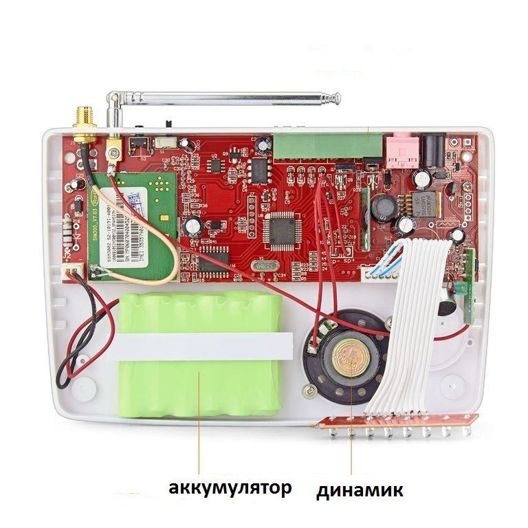 Найдите запись с камер наблюдения чтобы спланировать нападение