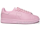 Adidas x Raf Simons Stan Smith (Euro 36-39) SSC-012