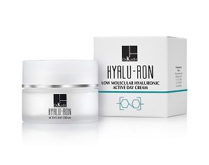 Hyaly-ron active day cream