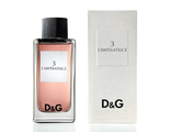 D&G L`Imperatrice EDT for women 100 ml