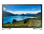 "Телевизор (ЖК) 32"" Samsung UE32J4500AKXRU (LED, 100Hz,1366х768, DVB-T2, Smart TV, Wi-Fi, USB-Video)"