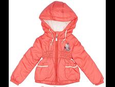 Комплект (куртка+брюки) V054