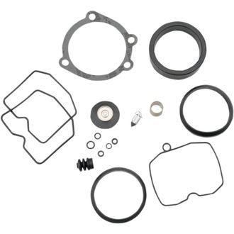 1003-0292 Drag Specialties REBUILD KIT FOR CV CARBS
