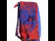 Детский рюкзак Upixel Dream High Kids Daysack синий WY-A012-A