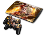 Игровые приставки Sony Playstation 3, игры и аксессуары для PS3