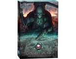 Пазл - Court Of The Dead - The Dark Shepherd's Reflection