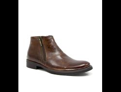 2bbc7bde0 Обувь мужская каталог зима 2015. Интернет магазин Зимняя обувь ...