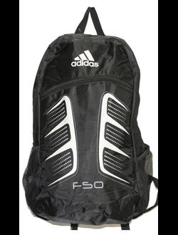 """Рюкзак """"Adidas"""" недорого"""