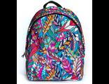 Молодежный городской рюкзак SLA00173