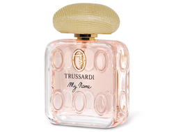 "Trussardi ""My Name""100ml"