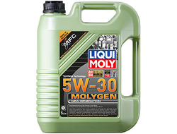 LiquiMoly Molygen New Generation 5W-30 (5л)