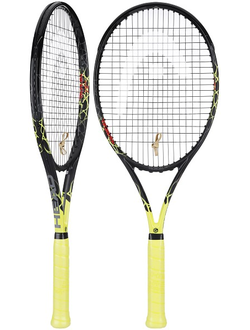 Head Graphene Touch Radical MP LTd (295)
