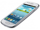 Купить Samsung Galaxy S3 mini GT-I8190