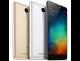 Смартфон Redmi Note 3