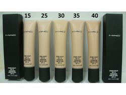 Тональный крем MAG Studio Sculpt SPF Foundation