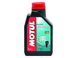 Масло моторное MOTUL 2Т Outboard (1л.)