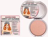 "ЛЮМИНАЙЗЕР ""THEBALM"" - CINDY-LOU MANIZER - HIGHLIGHTER, SHADOW & SHIMMER"