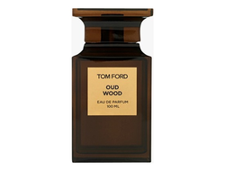 "Tom Ford ""Oud Wood"" 100ml."