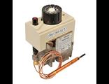 Автоматика Eurosit 630 для газового конвектора