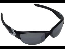 Солнечные очки Army Sport