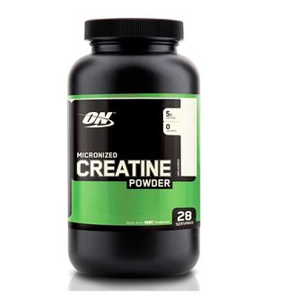 Creatine Powder 150 gr (ON)