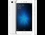 Смартфон Mi 5 4 GB RAM/128 ROM белый