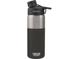 Термос CamelBak Chute Vacuum Insulated Stainless, 600 мл. разные цвета