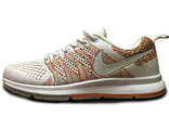 Nike Zoom Grey/Orange (36-40)