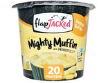 Flap Jacked - Mighty Muffins(маффины)