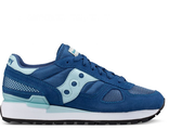 Кроссовки Saucony Shadow Original 1108-642