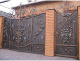 Ворота 35
