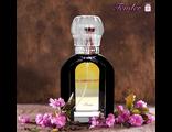 парфюм Tender Flamboyant / Нежность 100 мл от Flamboyant, женский аромат