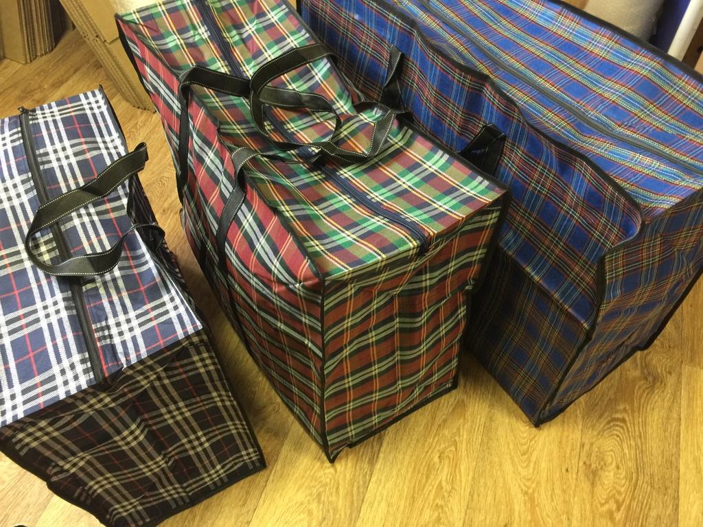 056bea1ea328 сумка баул клетчатая купить, сумка баул москва, красноярск, армейская сумка  баул, сумка