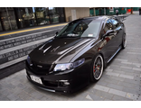 ACCORD CL7/9