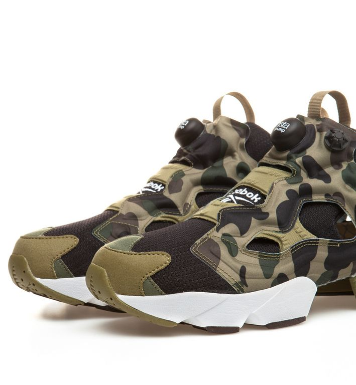 Nike Sneakerboots и Duckboots (Зимние модели) - BAPE x MITA SNEAKERS ... 90fcc1ba7