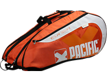 PC-7171 Чехол TOUR TEAM Thermo Racquet Bag 2XL