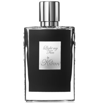 "By Kilian ""Light My Fire""50ml"