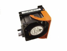 Вентилятор Dell 2415KL-04W-B96 PowerEdge 2950 (PE2950) Cooling Fan, p/n: 0YW880, 0PR272