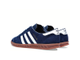 Adidas Hamburg Og New Navy & Running White (40-45)