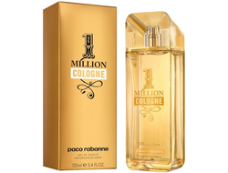 #paco-rabanne-one-million-cologne-image-1-from-deshevodyhu-com-ua