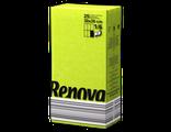 Салфетки бумажные Renova
