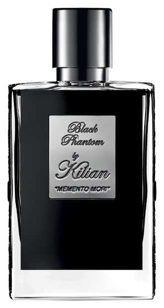 Kilian Black Phantom 50ml.