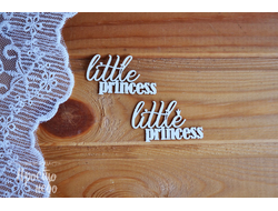 Little princess-2