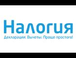 nalogia.ru заполнить 3-НДФЛ онлайн или звоните +7(812)983-68-69 и мы всё сделаем за Вас