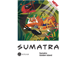 Кофе Sumatra Golden Island,  Atlas Coffee, 250 гр